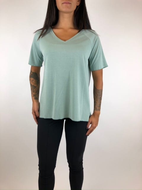 Shirt Liset RBLZ-shirts Label-L