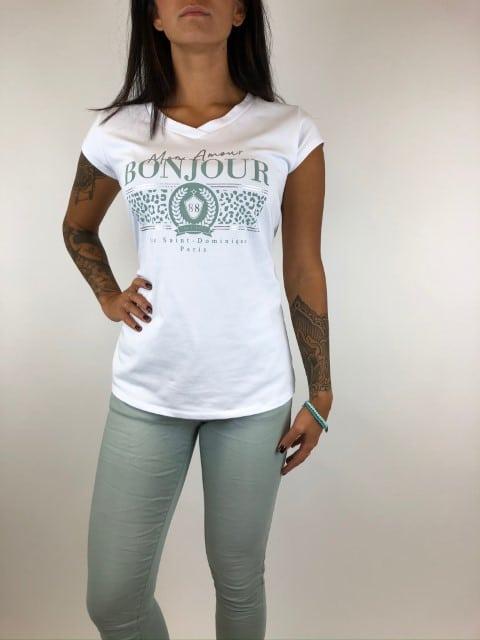 Shirt Milou Gemma riccerie-shirts Label-L