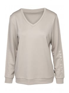 Sweater luxury Coco ZOSO-Truien&Vesten Label-L