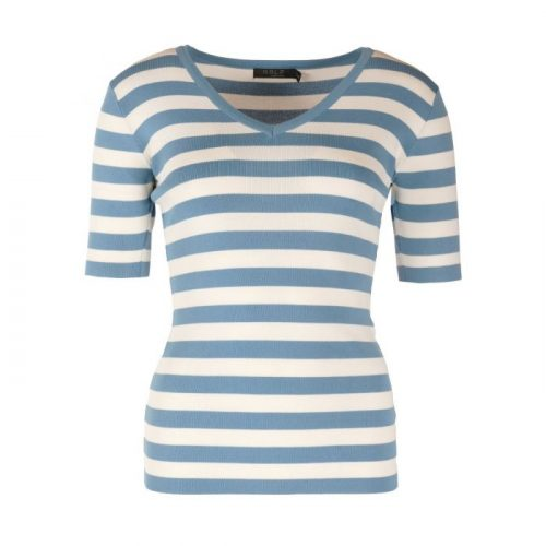 Top Aimy RBLZ-Tops Label-L